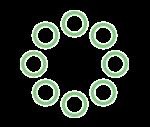 network-icon2