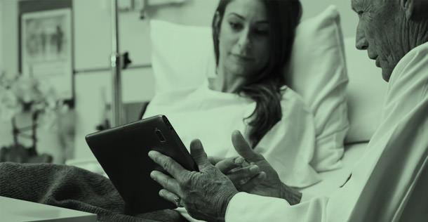 Oncology Patient Engagement