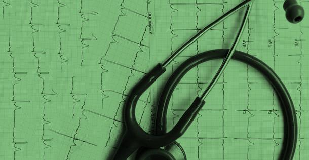 SNF Telemedicine